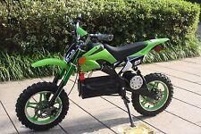 1000w Electric Pocket Mini Dirt Bike