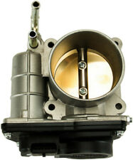 Fuel Injection Throttle Body fits 2007-2013 Nissan Altima Sentra Rogue  WD EXPRE