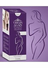Vagina Tightening Gel Cream Lotion Tight Loose Vaginal no side effects best one