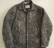 Camo Jumpsuit Walls Blizzard Pruf Insulated Hunting Apparel Outerwear XL TALL