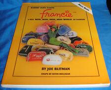 The Best Vintage Skipper Reference Book by Joe Blitman!