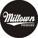 Miltown Pickers