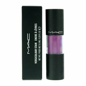 Mac Long Distance Relationship Versicolor Stain 8.5ml