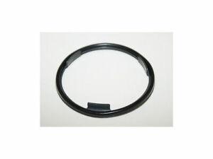 Fuel Sending Unit Gasket 9XRB36 for C1500 Jimmy V2500 Syclone Suburban C2500