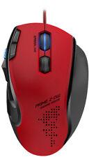 SPEEDLINK PRIME Z-DW Gaming Maus Mouse USB Computer PC Gamer Zocker 3200 DPI