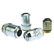 Nikon Microscope Objective Lens