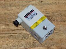 SMC Electro Pneumatic  Regulator IT2011-N22