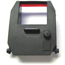 COMPUMATIC TR440a TR880d TIME RECORDER CLOCK RIBBON