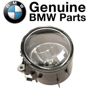 For BMW F48 X1 F25 X3 F26 X4 Front Passenger Right Fog Light Genuine 63177238788