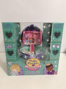 Polly Pocket mini Keepsake Collection neu ovp