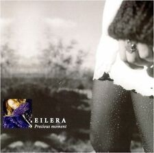EILERA - Precious Moment MCD