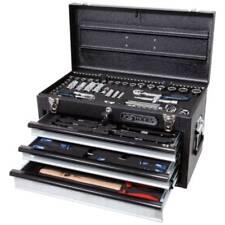 KS _ Tools 1/4+1/2 Universal-Strumento Set, 99-tlg, 918,0150