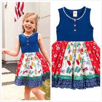 NEW Wildflowers Clothing  Sandbox Ballet Dress size 12m/18m/2/4/6/8