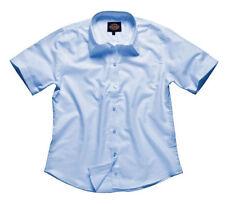 Maglie e camicie da donna blu manica corti Taglia 40