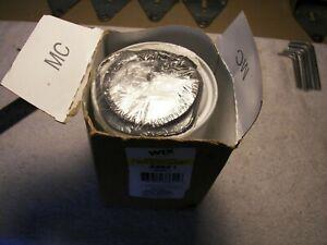 Fuel Water Separator Filter Wix 33621