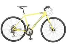 Falcon Traffic Gents 700c 21 Speed Alloy Sports Urban Hybrid Bike Cycle F7016114