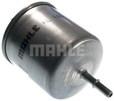 Fuel Filter-Eng Code: B5254T2 Mahle KL 196