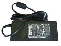 Caricabatterie ORIGINALE alimentatore DELTA ELECTRONIC 90W 19V 4.74A ADP-90SB BB