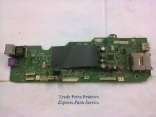 Cd018-80053 / cd018-60053 principali Formatter board HP Photosmart C6380 STAMPANTE