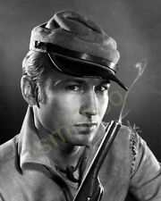 Nick Adams in The Rebel TV Show 8X10 Glossy Photo 001