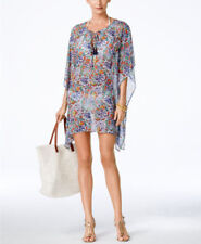 a3752a5c8e996 Petites Cover-Up Swimwear for Women