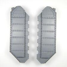 Extra APC Armor Kit #2