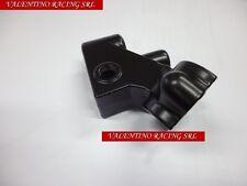 Honda Supporto Leva frizione per Nsr125r 89 53172-ky4-880