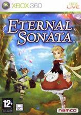 Xbox 360: Eternal Sonata