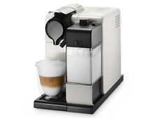 DeLonghi EN550W Lattissima Touch Nespresso Coffee Machine - White - RRP $649.00