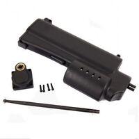 Einfacherer Power Starter für 1/10 1/8 HSP REDCAT Nitro RC Car RC540 Motor 15