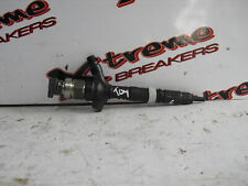 TOYOTA AVENSIS COROLLA 2.0 D4D INJECTOR (DIESEL) 23670-0G010 - XBDI0006