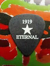 ZAKK WYLDE 1919 Eternal guitar pick - NEW CRAZY LOW PRICE!