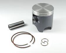 VERTEX Kolben für Husqvarna TE  300 ccm (14-17) *NEU* (Ø71,95 mm)