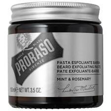 Proraso Exfoliating Paste - 100ml