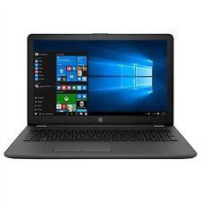 HP 250 G6 2HH10ES i3-6006U 8GB 256SSD W10 15.6 g (COD. INF-PPOPOR2631)