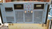 Lambda ESS Power Supply ESS 60-250-10-D-TC-CE-1625