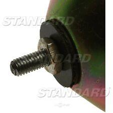Engine Oil Pressure Switch Standard PS-113