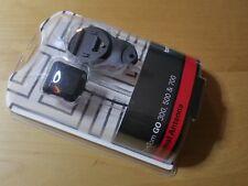 TomTom Go GPS antenne
