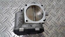 Mercedes Stellglied Gasregulierung Drosselklappenschalter A1131410125