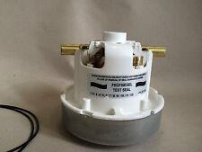 WB Numatic Saugmotor Saug-Motor Turbine Saugturbine Staubsauger PSP180 PSP370