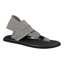 46bc3cc96 Flip Flops US Size 4 Shoes for Girls for sale