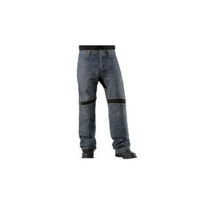 Icon Jeans Victory Pants