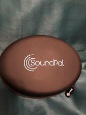 Sound Pal  Wireless Bluetooth Headphones