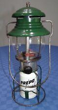 Coleman 5101 Lantern Pyrex Glass Globe Vtg Antique
