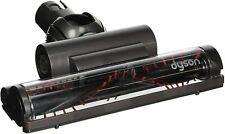 Genuine OEM Dyson DC39 Vacuum Cleaner Head Power Floor Nozzle Assembly Item L-2
