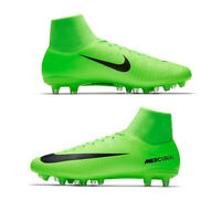 Nike Mercurial Victory VI Dynamic Fit (AG-PRO) Artificial Grass Football Boots