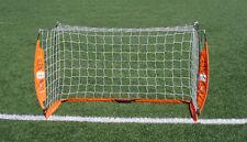 3' x 5' Bownet Soccer Goal | Portable Goals for Sports | Backyard Goal