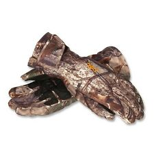 Browning XPO Big Game Gloves REALTREE XTRA Waterproof, PRIMALOFT Insulated LARGE