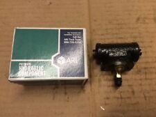 NEW ARI 84-16500 Drum Brake Wheel Cylinder Rear
