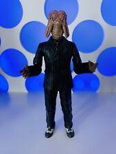 "Dalek Sec HybridEvolution of the Daleks - Doctor Who Series 3 Action Figure 5"""